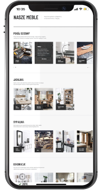 multi ecommerce themes