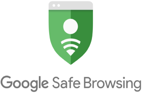 Google Safe Browsing Diagnostic